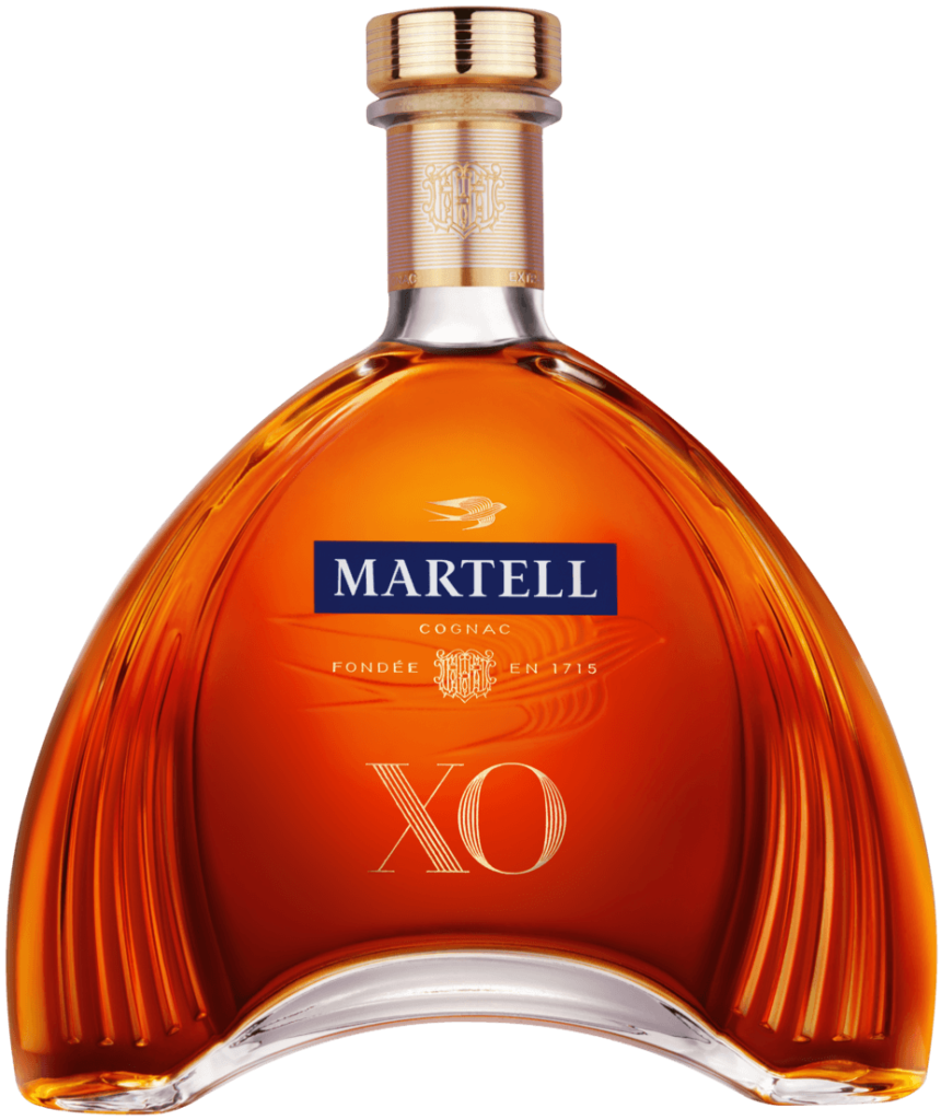 PreviewLarge-Martell_XO_1L_no-reflection-e1567499465194-860x1024